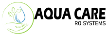 Water Filter | Water Purifier | Life Starts with Water | Shower Filter | Aqua Qatar